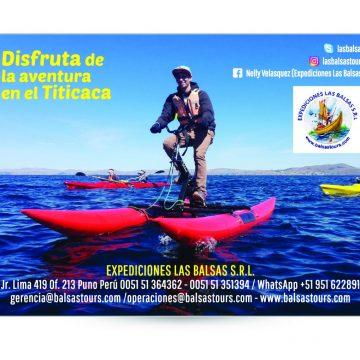 aventura_titicaca