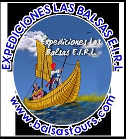 Balsas Tours
